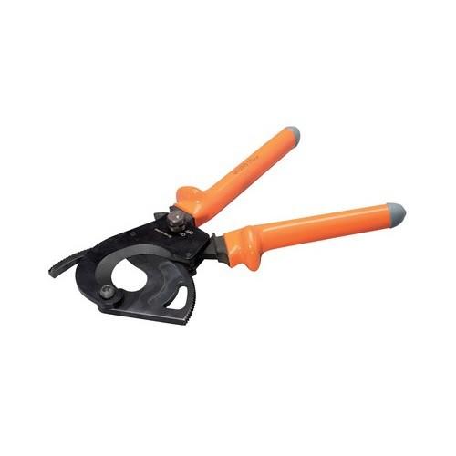 Coupe câble ALU/CU Ouverture 43 MM Almelec Maxi 70² isolé 1KV