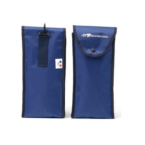 sac de protection en toile pour gants cater access storecater access store sp cialiste dans la. Black Bedroom Furniture Sets. Home Design Ideas