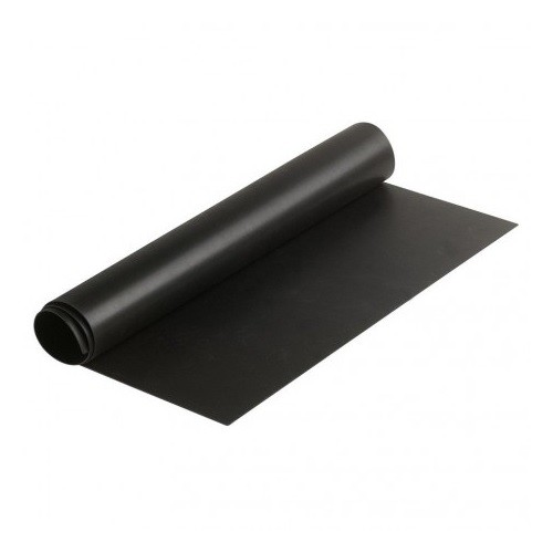 Tapis Isolant Anti Déflagration 140cm x 300cm