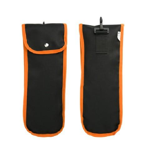 TS10 Sac de Protection en Toile pour Gants